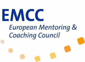EMCC - European Mentoring & Coaching Council