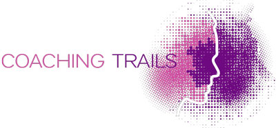 Coachingtrails